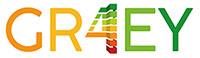 GRANADA4ENERGY Logo